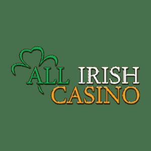 All Irish Casino Online Casino