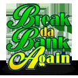 Megaspin – Break Da Bank Again