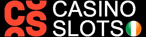 Online Casino Ireland