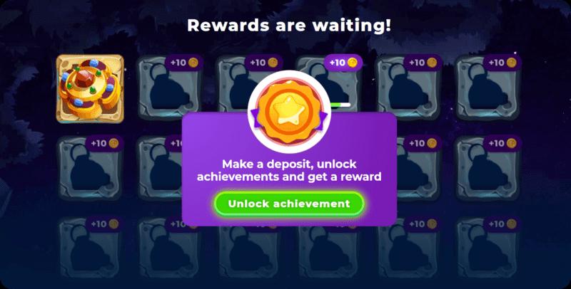 vip program wazamba casino Ireland rewards